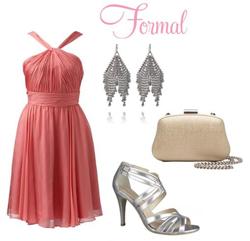formal wedding dress code Wedding Dress Code Guide