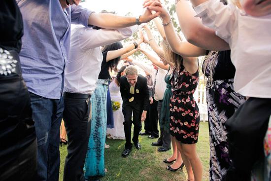 gold coast diy wedding018 Teresa and Pauls Gold Coast DIY Wedding