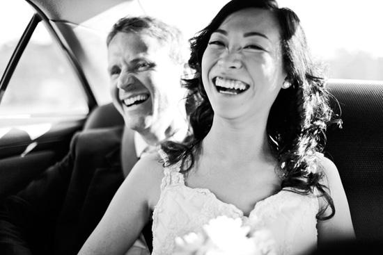 gold coast diy wedding019 Teresa and Pauls Gold Coast DIY Wedding