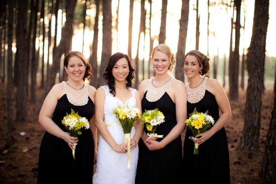 gold coast diy wedding029 Teresa and Pauls Gold Coast DIY Wedding