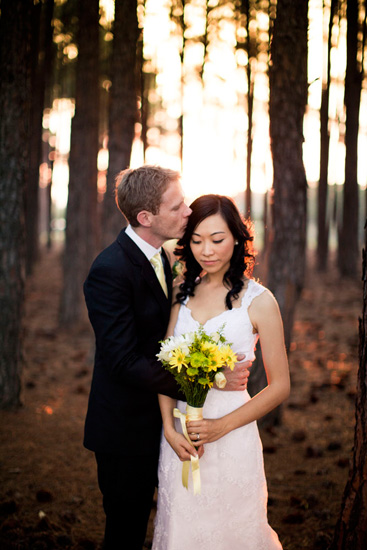 gold coast diy wedding030 Teresa and Pauls Gold Coast DIY Wedding