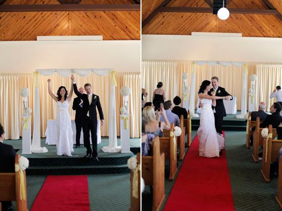 gold coast diy wedding045 Teresa and Pauls Gold Coast DIY Wedding