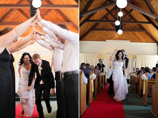 gold coast diy wedding046 Teresa and Pauls Gold Coast DIY Wedding