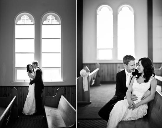 gold coast diy wedding047 Teresa and Pauls Gold Coast DIY Wedding