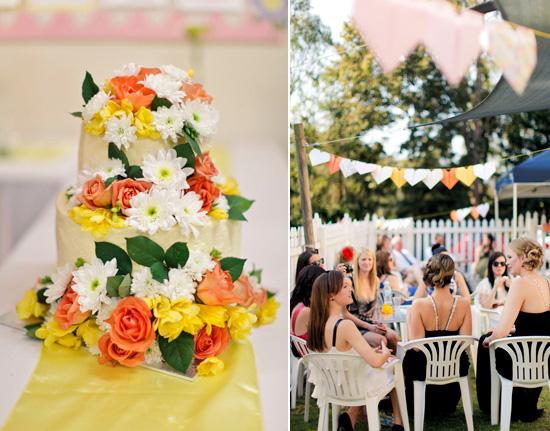 gold coast diy wedding049 Teresa and Pauls Gold Coast DIY Wedding