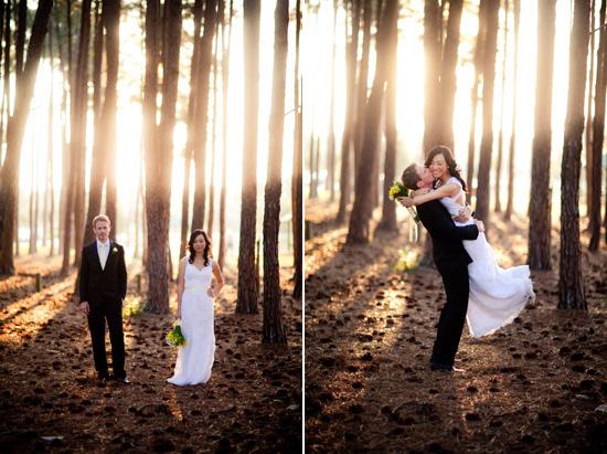 gold coast diy wedding052 Teresa and Pauls Gold Coast DIY Wedding