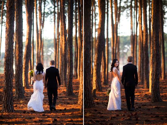 gold coast diy wedding053 Teresa and Pauls Gold Coast DIY Wedding