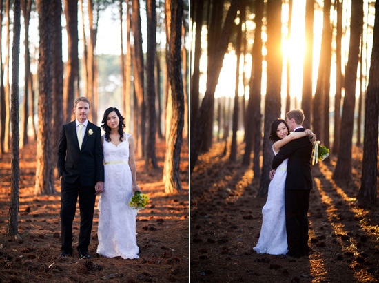 gold coast diy wedding056 Teresa and Pauls Gold Coast DIY Wedding
