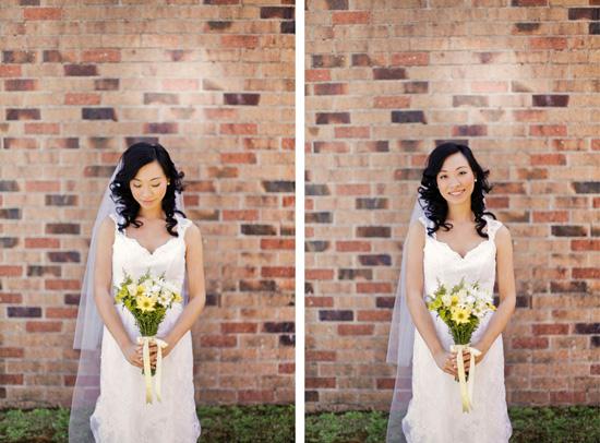 gold coast diy wedding960 Teresa and Pauls Gold Coast DIY Wedding