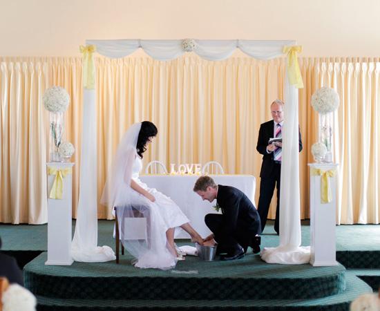 gold coast diy wedding971 Teresa and Pauls Gold Coast DIY Wedding