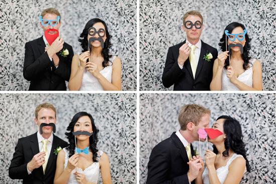 gold coast diy wedding992 Teresa and Pauls Gold Coast DIY Wedding