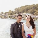 intimate waterside wedding030