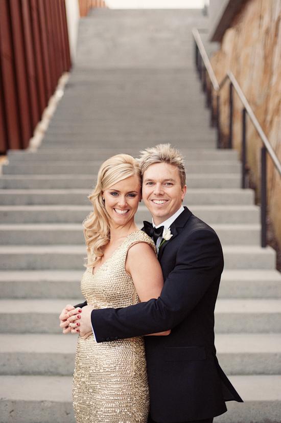 modern tasmania wedding025