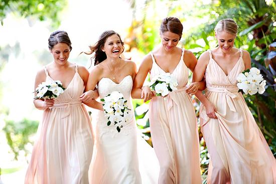 palm cove destination wedding026 Sarah and Ruans Palm Cove Destination Wedding