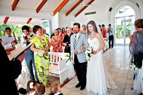 palm cove destination wedding035 Sarah and Ruans Palm Cove Destination Wedding