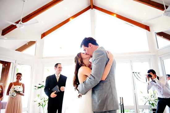 palm cove destination wedding042 Sarah and Ruans Palm Cove Destination Wedding