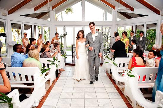 palm cove destination wedding043 Sarah and Ruans Palm Cove Destination Wedding
