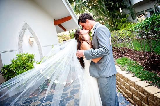 palm cove destination wedding044 Sarah and Ruans Palm Cove Destination Wedding