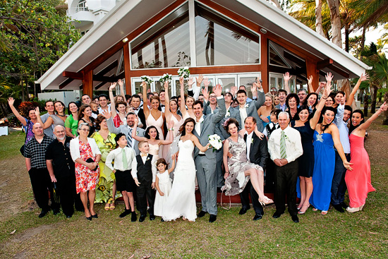 palm cove destination wedding050 Sarah and Ruans Palm Cove Destination Wedding