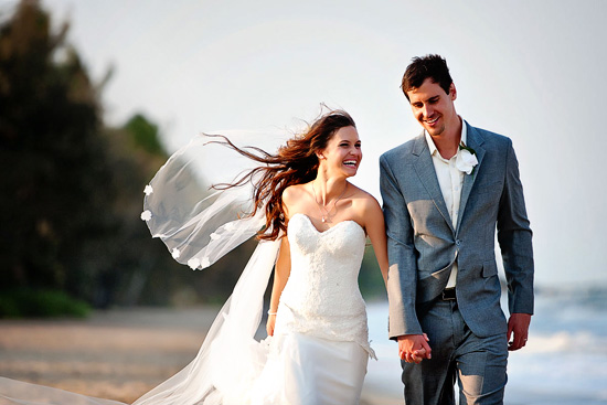 palm cove destination wedding051 Sarah and Ruans Palm Cove Destination Wedding
