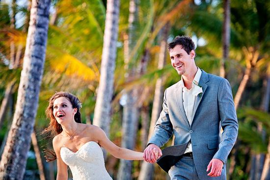 palm cove destination wedding052 Sarah and Ruans Palm Cove Destination Wedding
