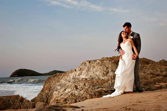palm cove destination wedding053 Sarah and Ruans Palm Cove Destination Wedding