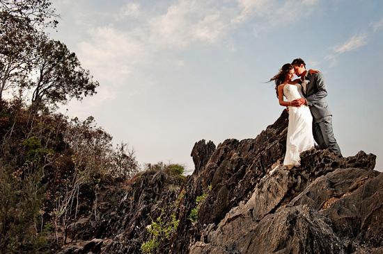 palm cove destination wedding056 Sarah and Ruans Palm Cove Destination Wedding