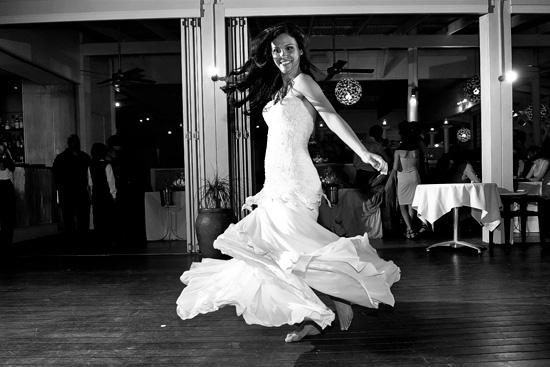 palm cove destination wedding070 Sarah and Ruans Palm Cove Destination Wedding