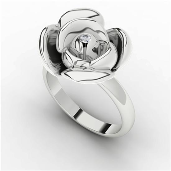 stylerocks custom jewels033 Stylerocks Custom Jewellery