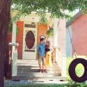 summer engagement shoot018