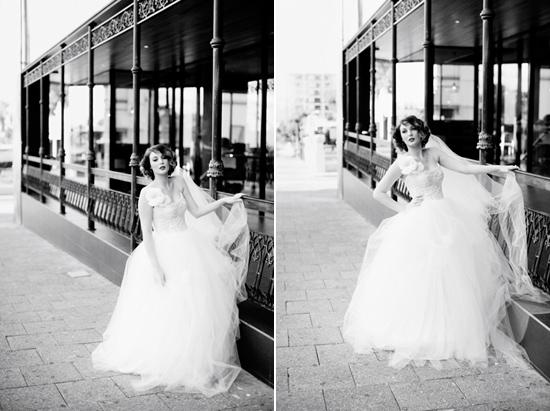 vintage wedding inspiration008 Vintage Glamour Wedding Inspiration Shoot Part Two