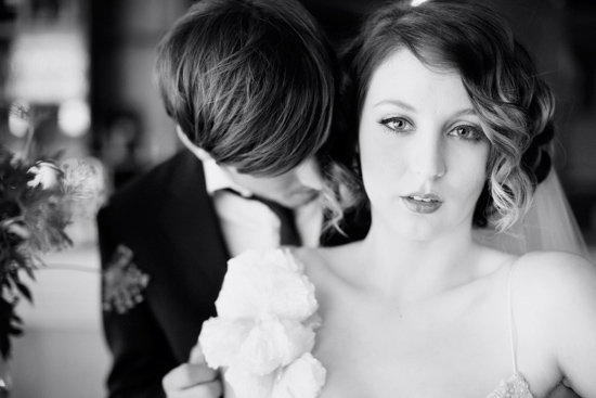 vintage wedding inspiration023 Vintage Glamour Wedding Inspiration Shoot Part Two