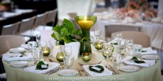 wedding table inspiration001