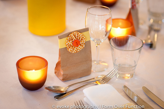 wedding table inspiration031 Wedding Centrepiece Inspiration