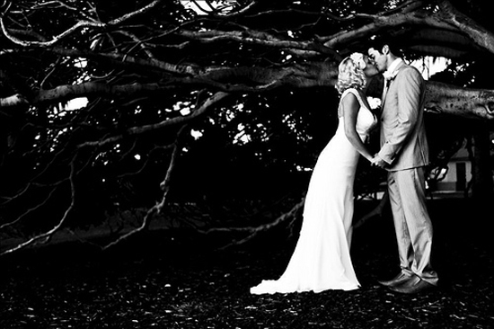 5911469426 06d4a5146b The Best Of Weddings 2011