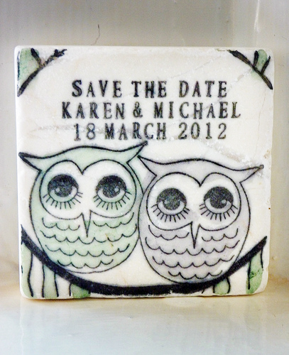 6324489672 0c85dfdd4e Sweet Save the Dates