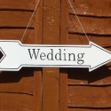 7230.metal_2D00_wedding_2D00_sign_5F00_1