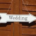 7230.metal_2D00_wedding_2D00_sign_5F00_1