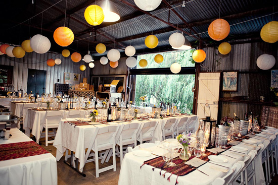 Perth Winery Wedding255 Rustic Western Australia Wedding Venues