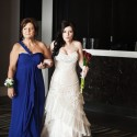 breakwater-wedding-perth-10