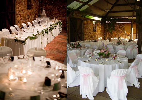 farm wedding perth Rustic Western Australia Wedding Venues