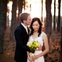 gold coast diy wedding030