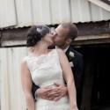 intimate newport wedding056
