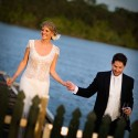 jewish waterside wedding024_1