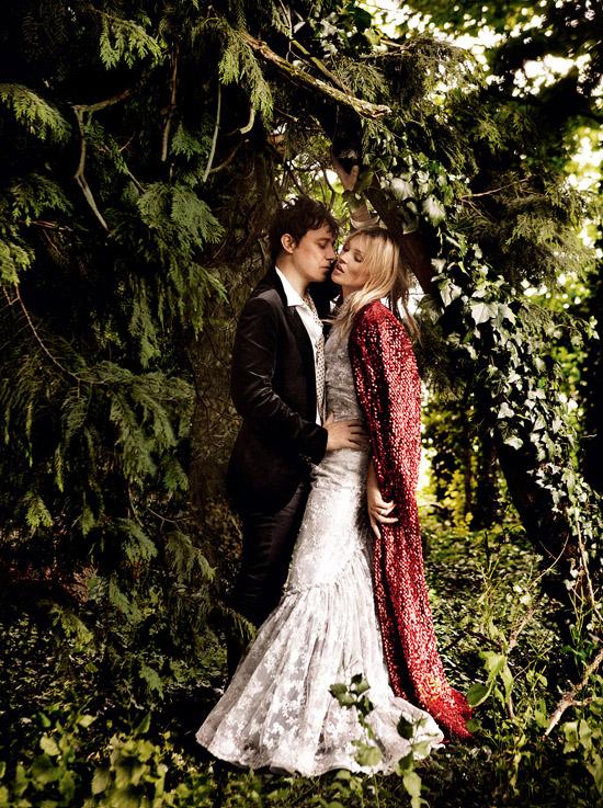 kate moss wedding 2011 Celebrity Wedding Countdown