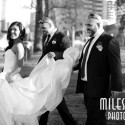 milestonesphotography