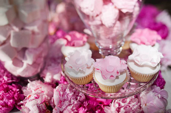 pink peonies wedding inspiration017 Pink Peonies Wedding Inspiration