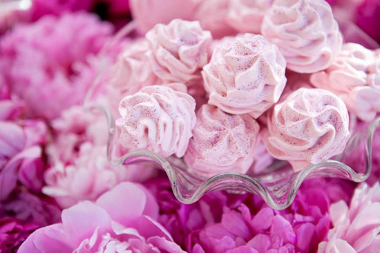 pink peonies wedding inspiration024 Pink Peonies Wedding Inspiration