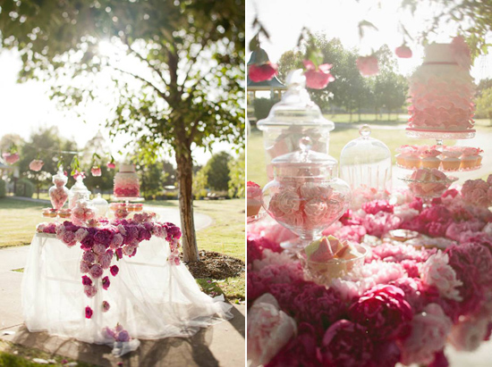 pink peonies wedding inspiration030 Pink Peonies Wedding Inspiration