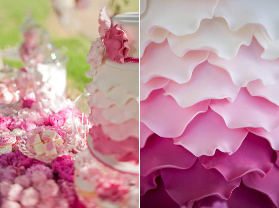 pink peonies wedding inspiration033 Pink Peonies Wedding Inspiration